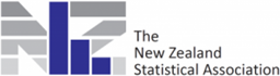 New Zealand Statistical Association