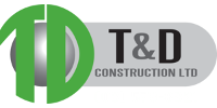 T&D Construction Ltd.