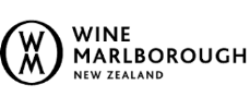 Wine Marlborough